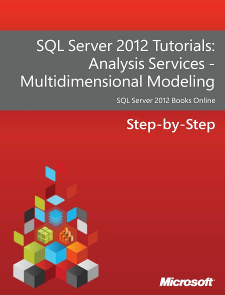 What is SSAS? Analytic services learning resources post thumbnail image