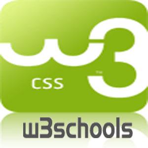 css-tutorial-website