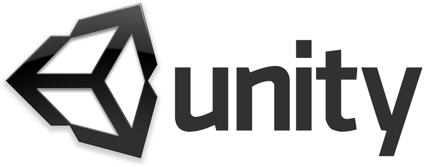 Unity – Learning sources post thumbnail image