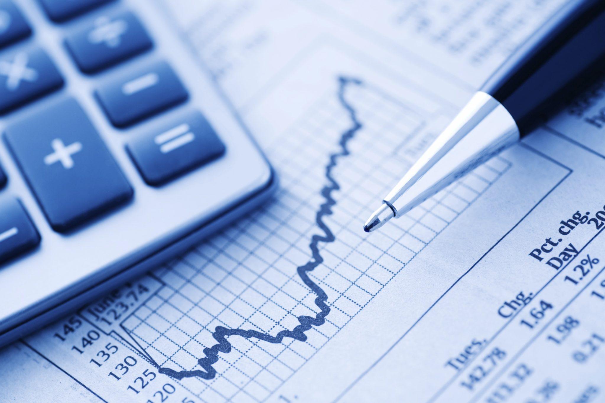 Financial Portals and Stock market research tools post thumbnail image