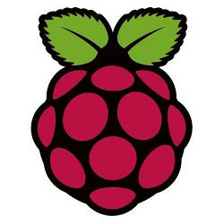 Welcome to Raspberry Pi for Beginners post thumbnail image