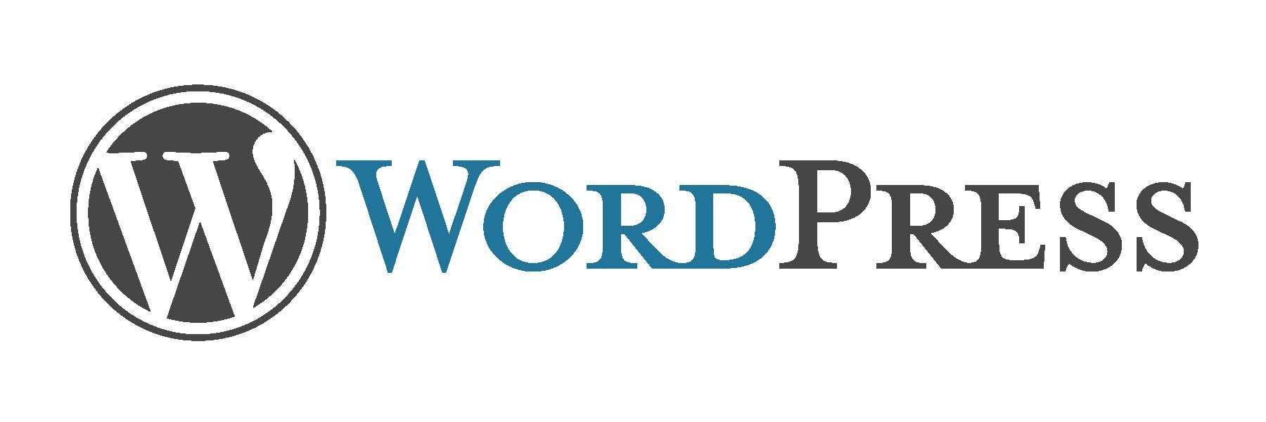 Centralized post for WordPress development post thumbnail image