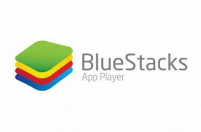 t_BlueStacks-Great-Android-apps-emulator-for-PC-0.jpg