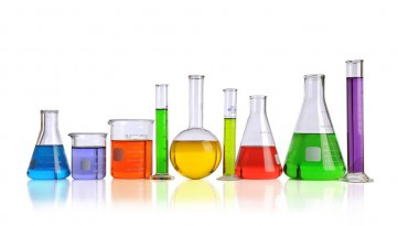 t_Chemical-Factory-lost-precious-material-Opinion-about-case-0.jpg