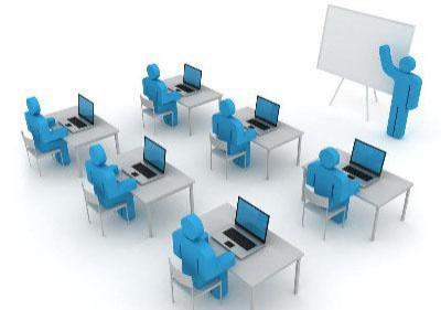 t_Knowledge-Management-Links-to-Course-presantations-0.jpg