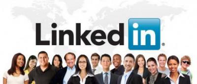 t_LinkedIn-account-dilemma-0.jpg