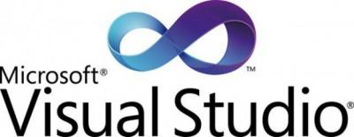 t_Visual-Studio-Sql-server-database-project-0.jpg