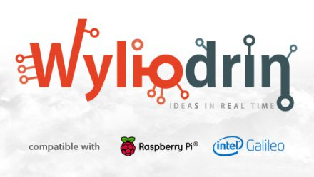 Wyliodrin – Great IDE for Raspberry, Arduino and more SBC post thumbnail image