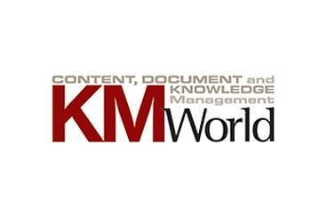 KM-World