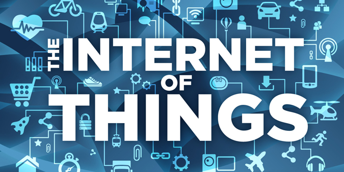Windows 10 – The Internet of your things post thumbnail image