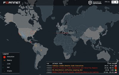 Threat_Map_BrandingMockup_v2