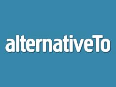 alternativeto.net_02
