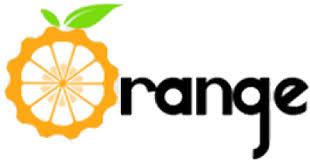 What's Orange Pi Plus? post thumbnail image