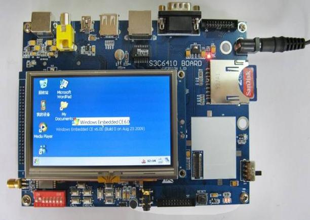 Raspberry Pi stays high in SBC Survey post thumbnail image