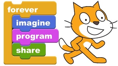 Scratch – Learn to… post thumbnail image