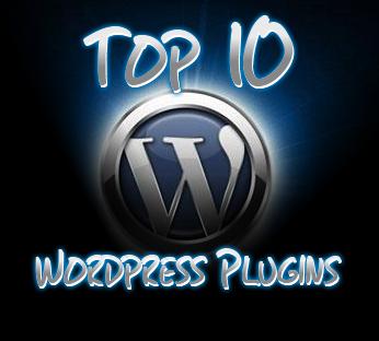 top10plugins
