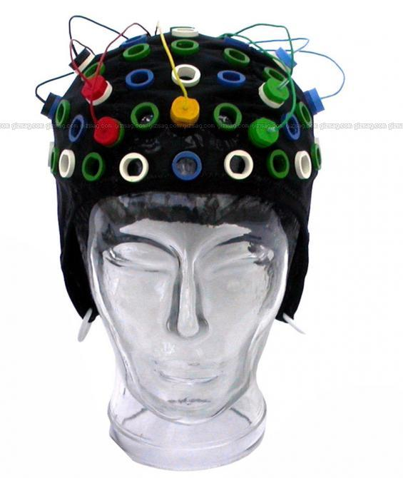 Bmi Brain Machine Interface Flash Jet