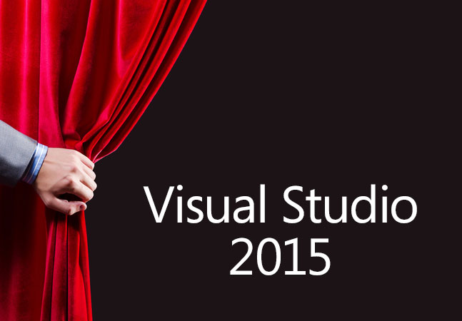 Visual Studio 2015 – Tutorials and playlists videos at Youtube post thumbnail image
