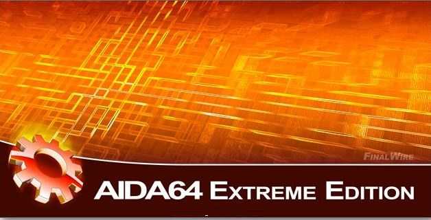 AIDA64 – Successor of Everest post thumbnail image