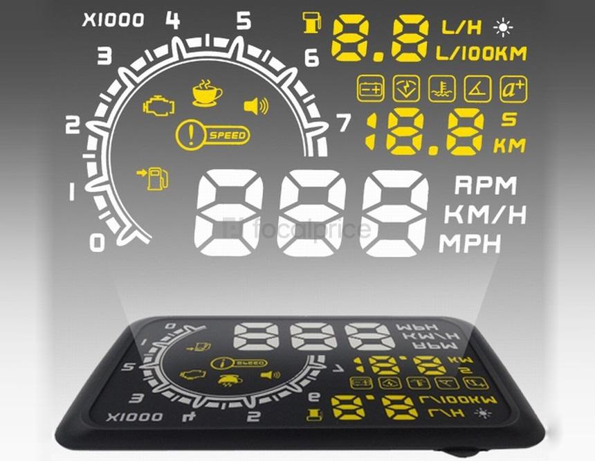 Car upgrade – Head-up Display post thumbnail image