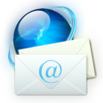 MassMailer – send emails to a large group of people in the form of newsletters post thumbnail image