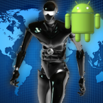 android.apps Android Apps Apps at Google Play