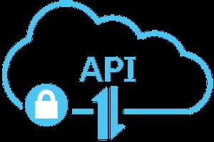 commzgate_cloud_api