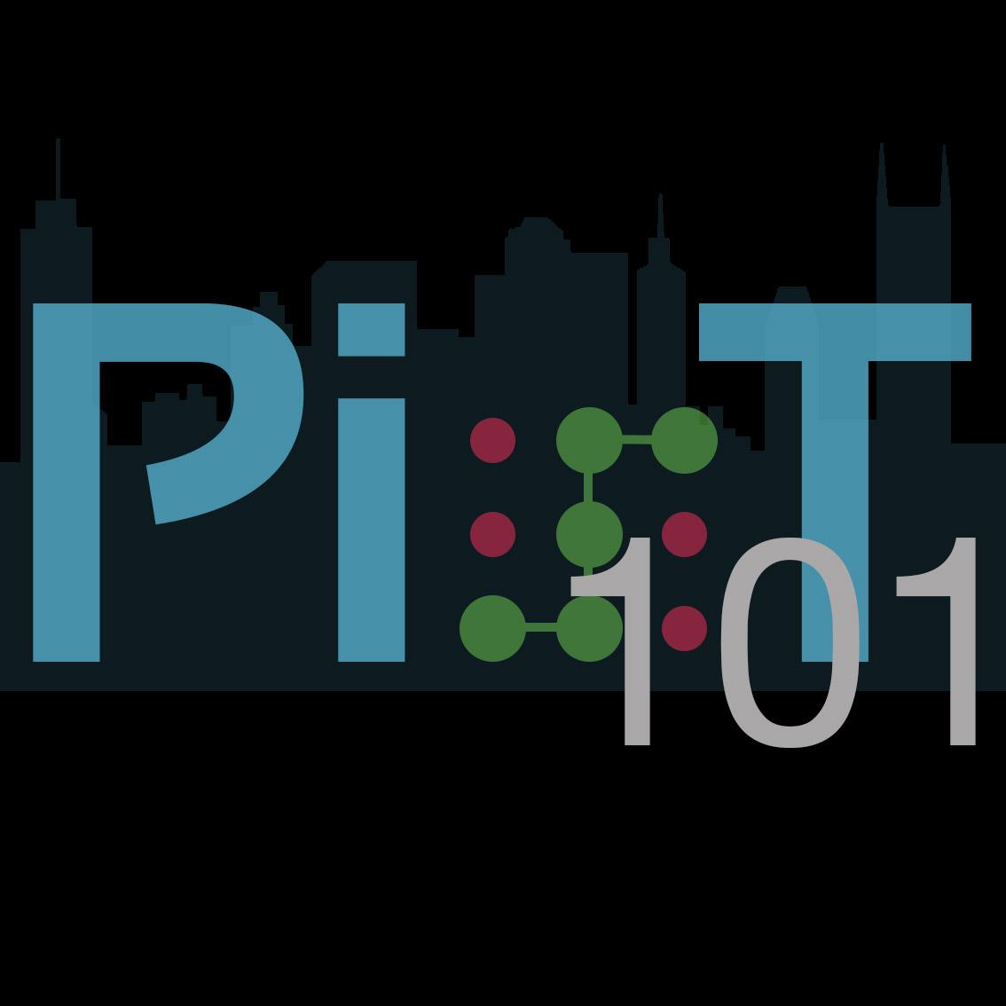 PiOT 101: Raspberry Pi + Internet of Things post thumbnail image