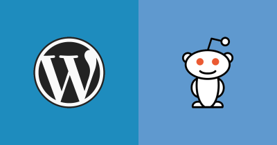 if_wordpress_then_reddit
