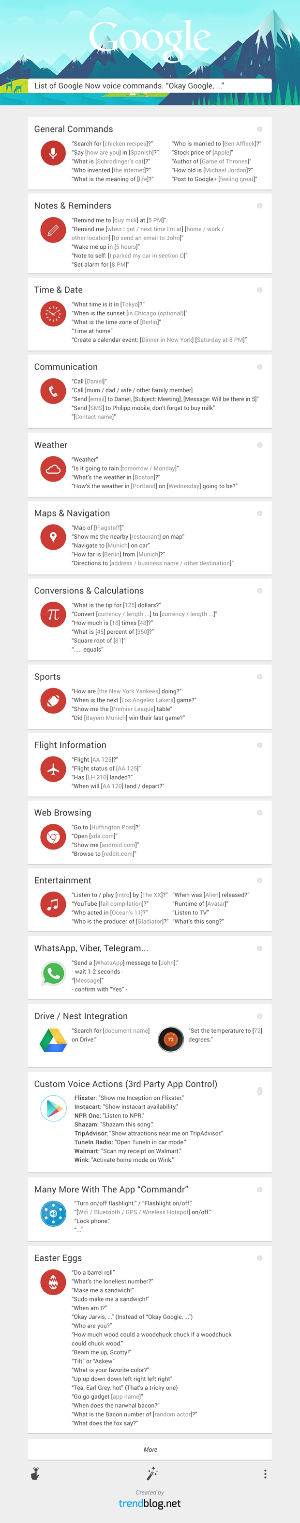 list-google-now-commads-infographic-V5