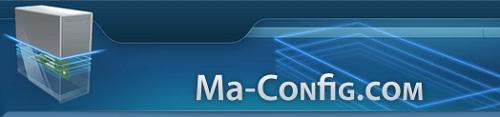Ma Config – Hardware detection post thumbnail image