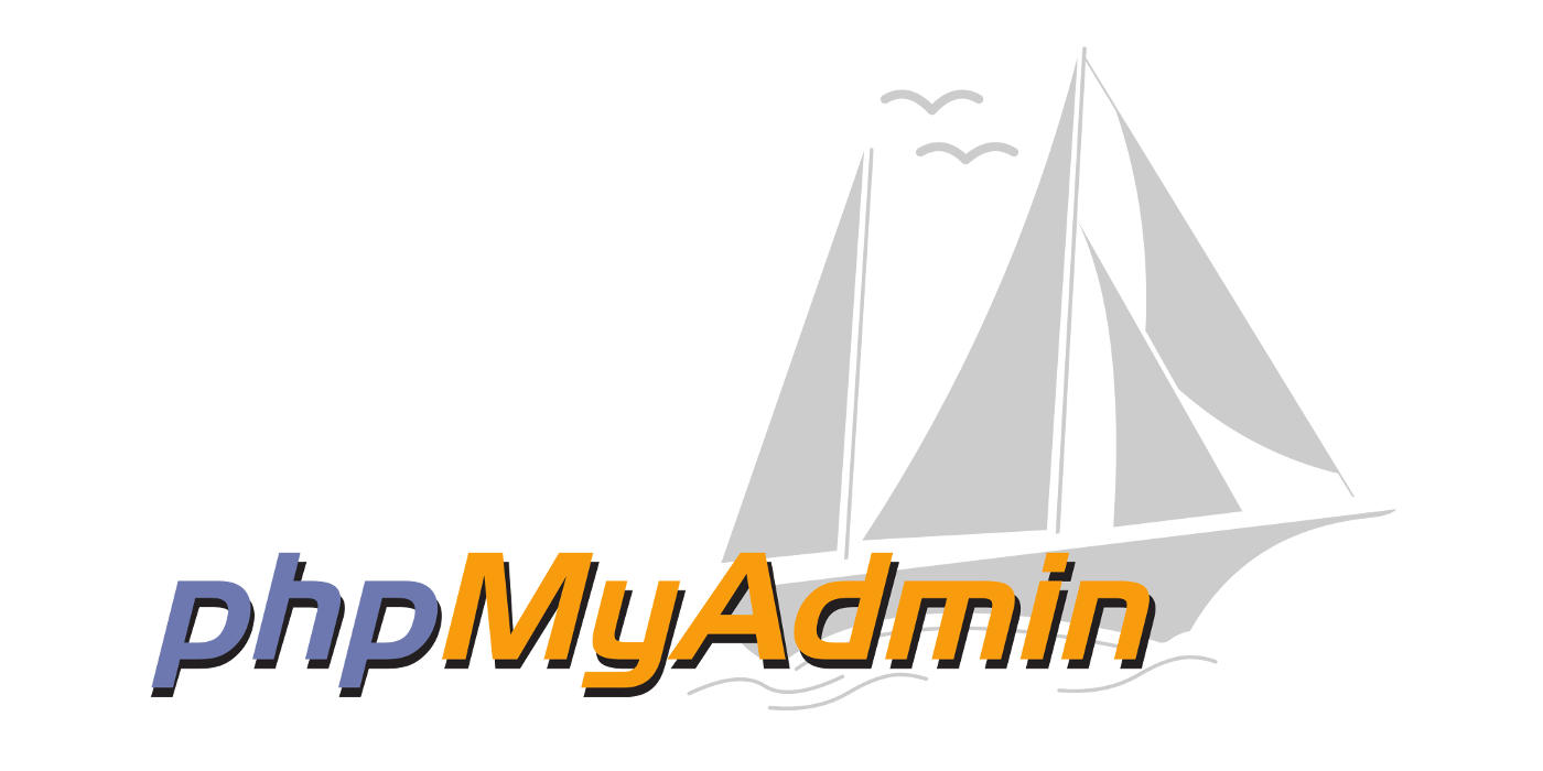 How to install PhpMyAdmin on C9.IO post thumbnail image