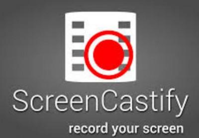screencastify.JPG