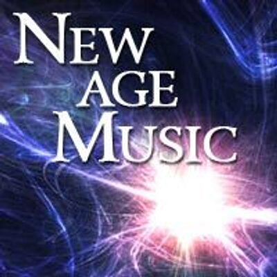 New Age Music – Youtube post thumbnail image
