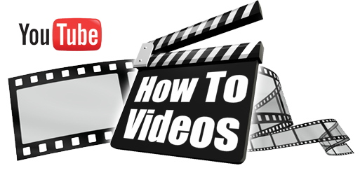 6 How-To programming videos post thumbnail image