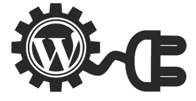 Top-10-WordPress-Plugins-That-You-Need-To-Be-Using-In-2014