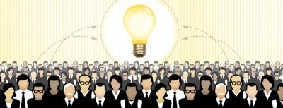 crowdsourcing_large1