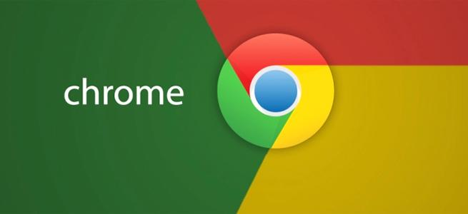 Chrono – chrome Download Manager post thumbnail image