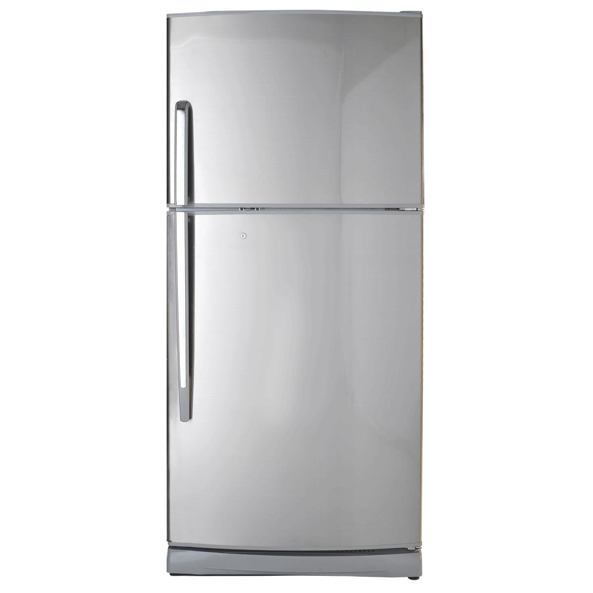 Refrigerator Repair post thumbnail image