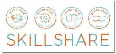 skillshare2