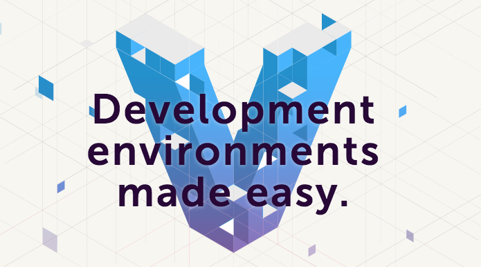 Vagrant – Create and configure lightweight, reproducible, and portable development environments post thumbnail image