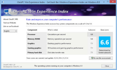chrispc_windows_experience_index_2