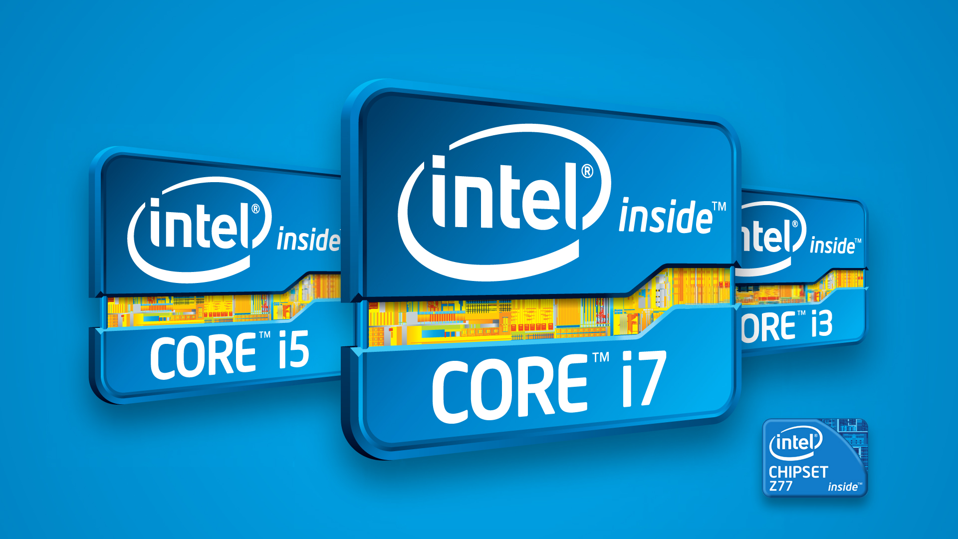 Intel® Processor Identification Utility – Windows* Version post thumbnail image