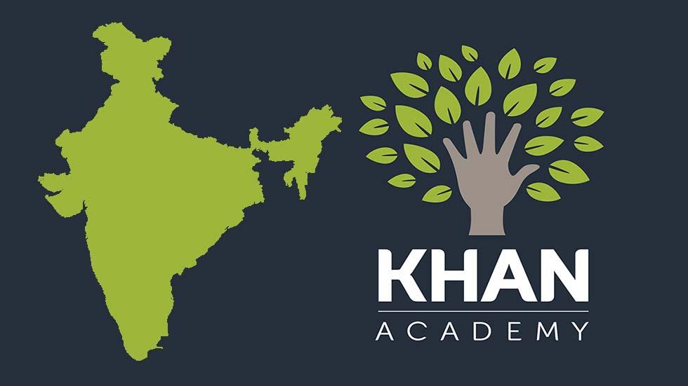 Khan Academy – Free academic courses post thumbnail image