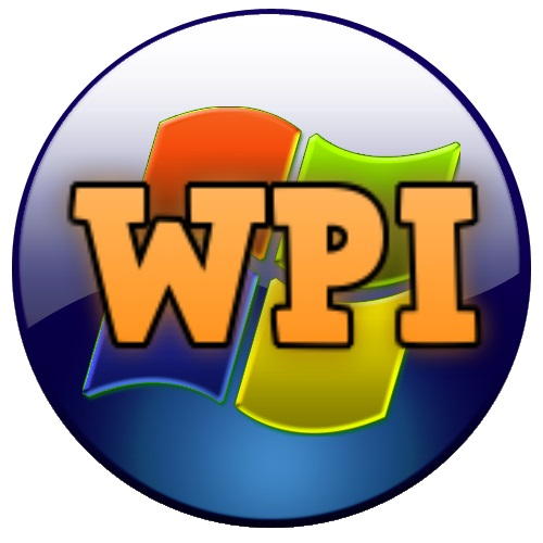 WPI – Windows Performance indicator post thumbnail image