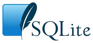 SQLite – References post thumbnail image
