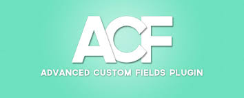 ACF – Advance custom fields – How to design a Form post thumbnail image