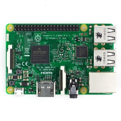 Raspberry-Pi-3-Model-B-Quad-Core-1.2GHz-64bit-CPU-1GB-RAM-05