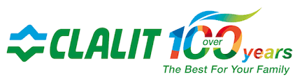 Video channel of Clalit – many videos about health categorized post thumbnail image