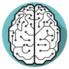 Deep Learning – Udacity post thumbnail image